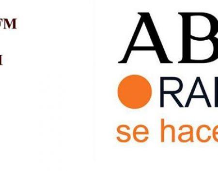 Entrevista en Aragón Radio a la Dra. Olga Córdoba
