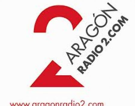 Participación de la Dra. Olga Córdoba en Aragón Radio.
