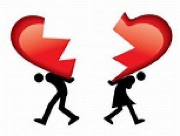 ¿Por qué se rompen tantas relaciones de pareja? ¿Qué ingredientes de la relación amorosa ayudan a que sea más auténtica y duradera?